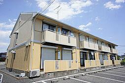 小田林駅 5.3万円