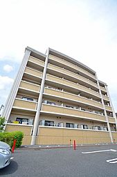 JR五日市線 東秋留駅 徒歩16分の賃貸マンション
