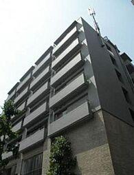 目黒駅 22.7万円