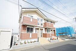 本厚木駅 5.8万円