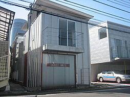 GATHER HOUSE