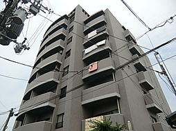 セレニティ巽[7階]の外観