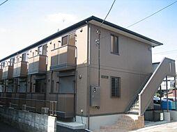 小岩駅 6.9万円