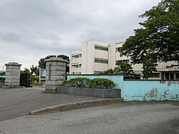 [一戸建] 千葉県市原市君塚3丁目 の賃貸【/】の外観