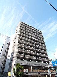 エステート・モア・平尾センティモ(バリュープラン)[7階]の外観