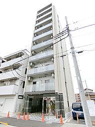 豊田駅 8.6万円