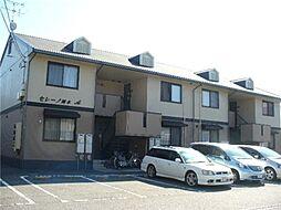 セレーノ岡本 A[102号室]の外観