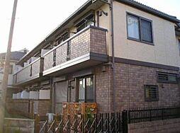 下井草駅 5.0万円