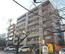 不動前駅 17.5万円