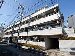 西馬込駅 4.8万円