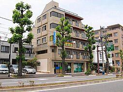 反町駅 7.6万円