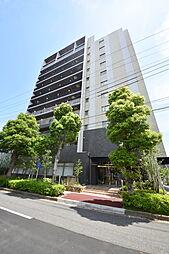 JR常磐線 馬橋駅 徒歩3分の賃貸マンション