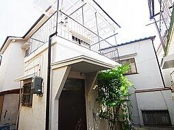 東垂水駅 4.8万円