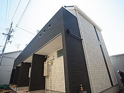 HCフラッツ須磨浦
