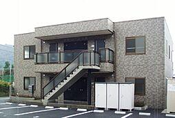 沼津駅 5.8万円