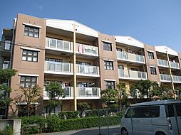 大阪府大阪市東淀川区大道南1丁目の賃貸アパートの外観