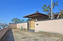 [一戸建] 福岡県福岡市東区名島3丁目 の賃貸【/】の外観
