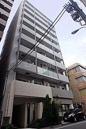 東日本橋駅 1.6万円