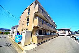 湘南台駅 5.8万円