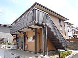 戸塚駅 6.0万円