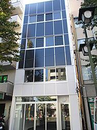 新中野駅 12.5万円