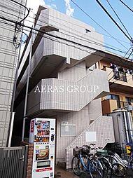 立川駅 3.7万円