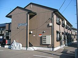 高田駅 3.8万円