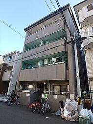 阪神本線 姫島駅 徒歩5分