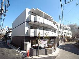 東中野駅 10.9万円