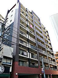 ルネッサンス21別府[4階]の外観