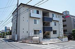田奈駅 10.5万円