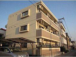 ロイヤルコート井尻[2階]の外観