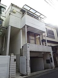目黒駅 22.0万円
