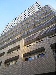 フィールA渋谷[4階]の外観