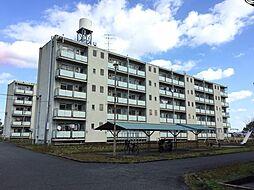 川辺宿駅 2.5万円