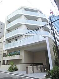四ツ谷駅 33.4万円
