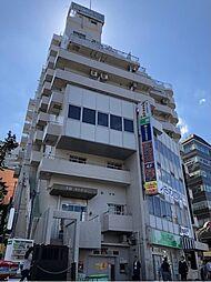 荻窪駅 5.2万円