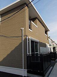 河辺駅 5.6万円
