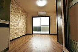 パインハイツのその他部屋・スペース