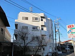 入間市駅 1.6万円
