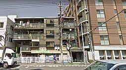 モンシャトー田無誠和[301号室]の外観