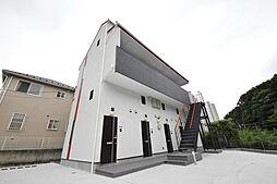 鶴ヶ峰駅 4.2万円