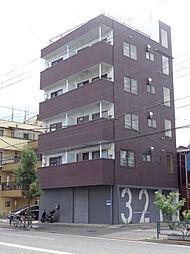 都営新宿線 東大島駅 徒歩20分