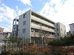 新小岩駅 14.3万円