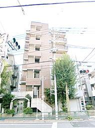 高円寺駅 17.5万円