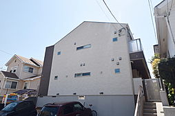 稲毛駅 5.6万円