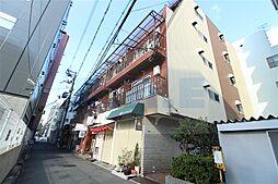 昭和町駅 3.0万円