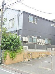 志村坂上駅 4.7万円