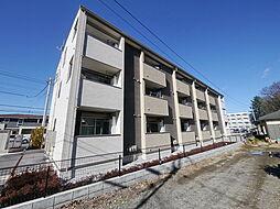 稲荷山公園駅 6.7万円
