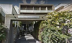 KWプレイス東井[3階]の外観